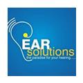 Ear Solutions Pvt. Ltd.