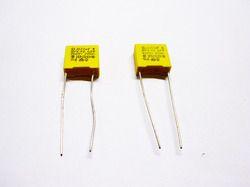 X2 AC Capacitor