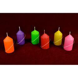 Votive Candle Set