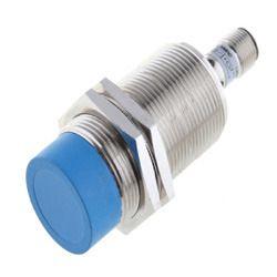 Inductive Sensor Connector