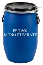 PEG - 600 Mono Stearate