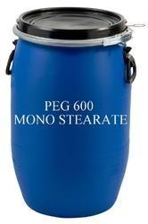 PEG 600 Mono Stearate