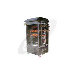 stainless steel kitchen racks in chennai with Kookmate on 457185799647877531 besides Optimise Kitchen Storage With The Right Channel And Basket Style 615383 blog additionally kookmate furthermore Kitchen Shelving Rack together with Industrial Wash Basins.