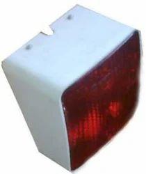 Side+Blinker+Ambulance+Light