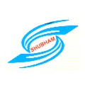 Shri Shubham Power Press