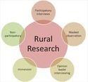 Rural Research