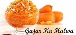 Frozen Dessert in Mumbai, Maharashtra Suppliers, Dealers ...