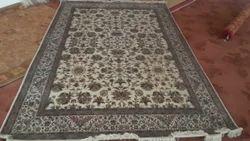 Kashmiri Carpets In Srinagar Jammu Amp Kashmir Suppliers
