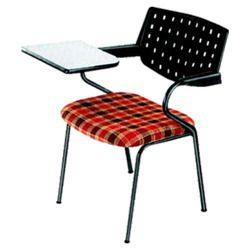 Unique+Study+Chair