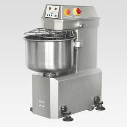 Spiral Mixer AS 25 kg