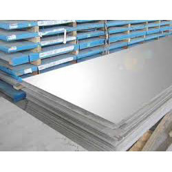 UNS S31003 Duplex Steel Sheets