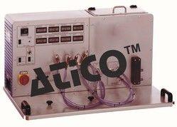 Heat Exchanger Supply Unit