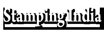 Stamping India