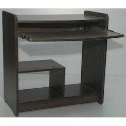 D Model C.T Table