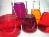 Tri-Methyl Amine Hydrochloride