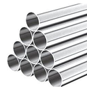 MS/GI/Stainless Steel Pipes