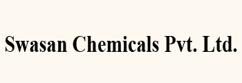 Swasan Chemicals Pvt. Ltd.