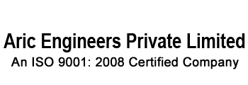 Aric Engineers Private Limited
