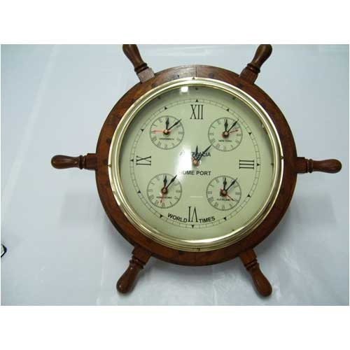 Antique Wall Clocks Sale Antique Wall Clocks