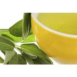 Cough Relief Herbal Tea