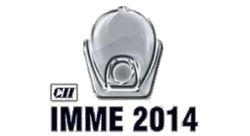 12th International Mining & Machinery Exhibition, Salt Lake Stadium Grounds, Salt Lake, Kolkata