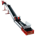 Conveyors Feeders