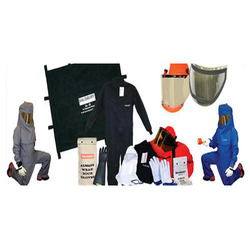 salisbury electrical safety products