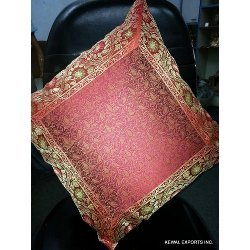 Indian Latest Cushion Cover