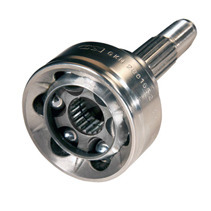 Fixed Ball Joint AC
