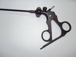 Laparoscopy Grasper