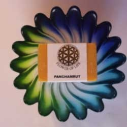 Panchamrut Soap