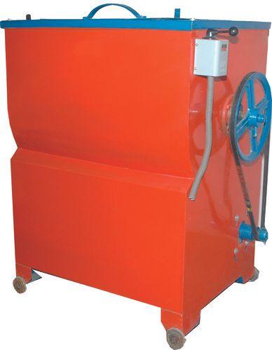 heavy duty laundry machine heavy duty washing machine manufacturer from ambala. Black Bedroom Furniture Sets. Home Design Ideas