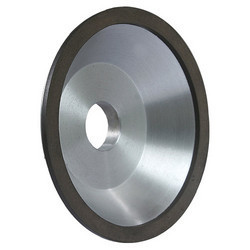 Diamond Dish / Cup Grinding Wheel