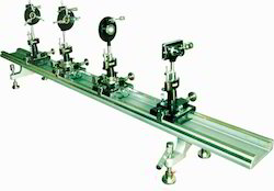 Research Optical Bench