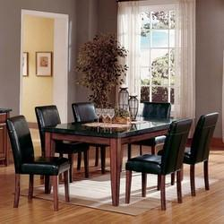 dining table with price in chennai. dining tabledinning table in