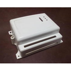 Charge Controller Plastic Casing