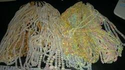 Ethiopian Welo Opal Beads