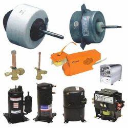Air+Conditioner+Spare+Parts