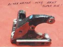 Alternator MTG Bracket Super ACE