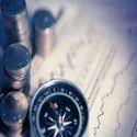 Investment Advisory Services