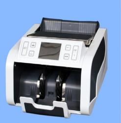 Loose Currency Note Counting Machine LNC-55