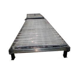 Foundry Roller Conveyor