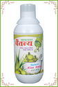 Chaitanya-Aloe Amla Juice