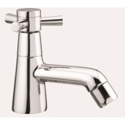 pillar cock bathroom taps