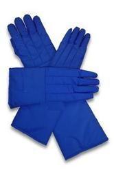 Cryo Gloves