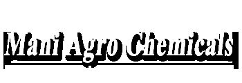Mani Agro Chemicals