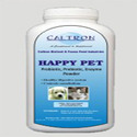 Happy Pet (Probiotic Powder)
