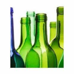 Pet Preforms For Liquor Bottles