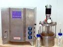 Cell Cultural Bioreactor