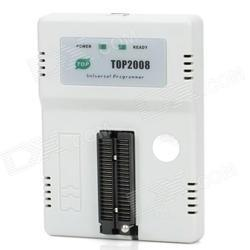 Universal IC Programmer - TOP2008